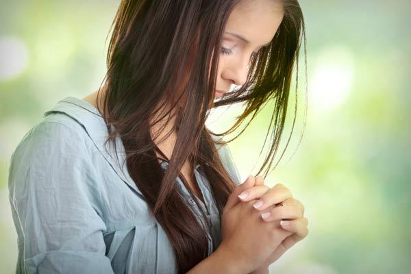 Prayer at C2Christ Church, Seminole Florida
